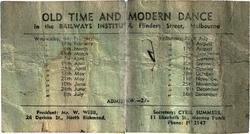 flinders st dance card.jpg
