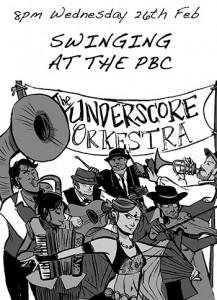 underscoreOrkestraSmall-217x300
