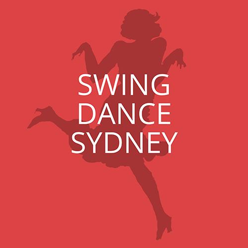 swingdancesydneylogo1