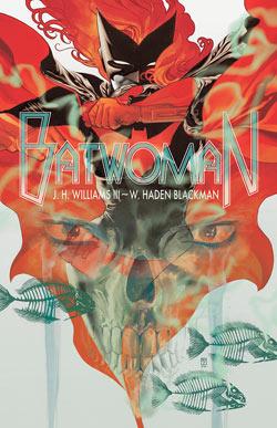 250w_new_52_batwoman