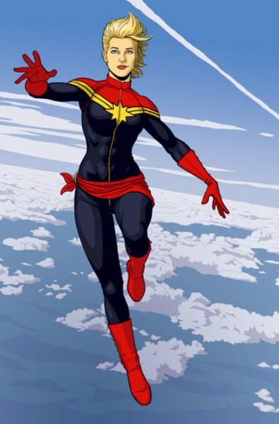 captain-marvel-3
