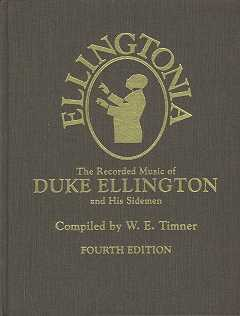 ellingtonia1071