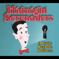 midnightserenaders2