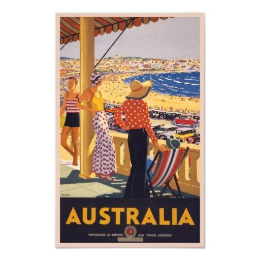 vintage_australia_poster-re5e8bbdb81d44925a1b3f44de1ee8f16_zwqc_8byvr_512