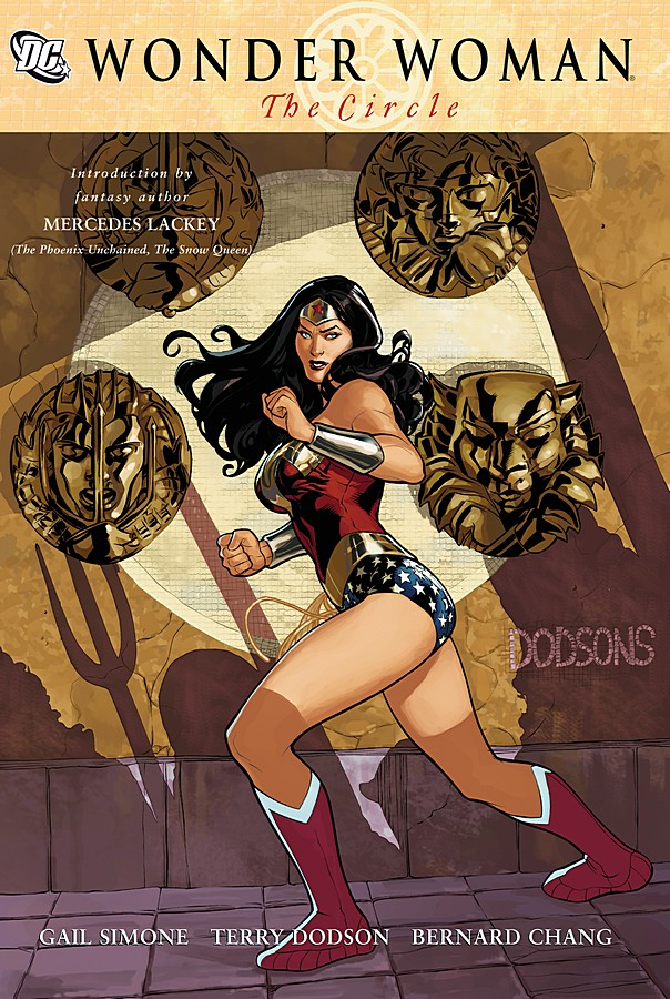 wonderwoman_the_circle_cvr
