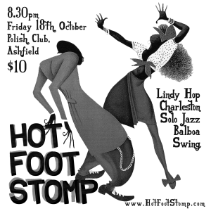 HotFootStomp-flyer-square