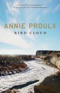 bird-cloudx-large