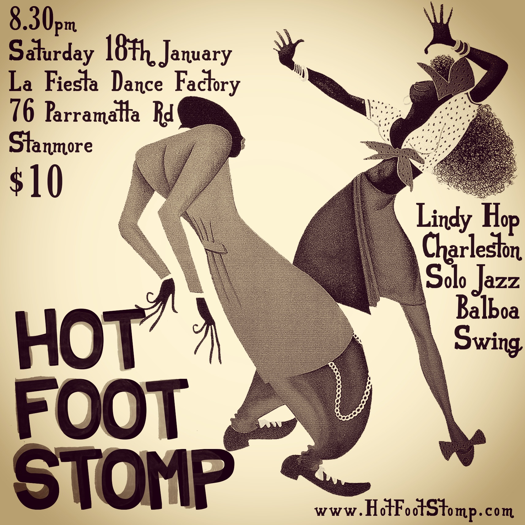 HotFootStomp2-flyer-square-sepia