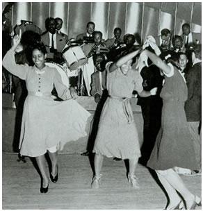 savoy_dancing_1