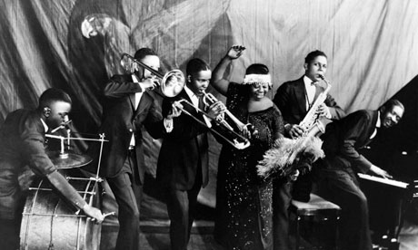 Ma-Rainey-and-the-Georgia-007