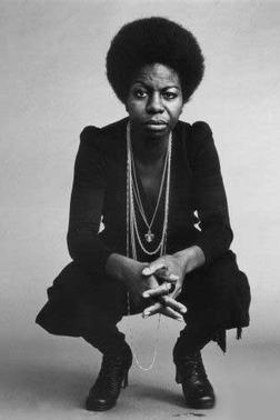 NinaSimoneJackRobinsonOct30-1969