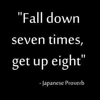 fall-down-seven-times
