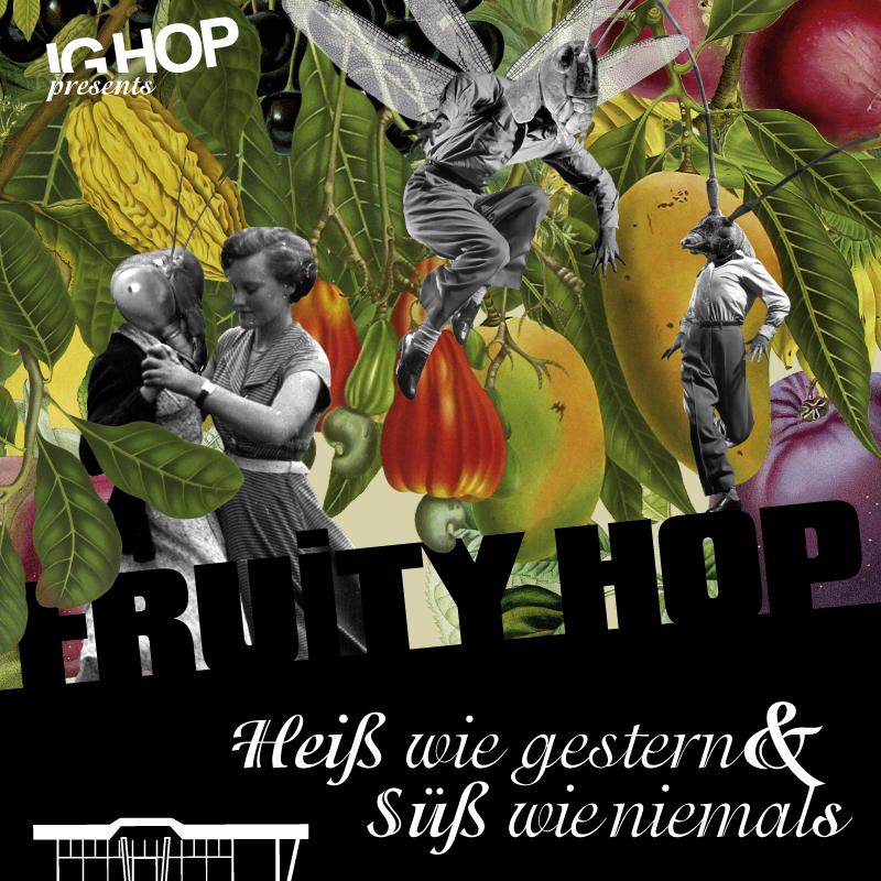 FRUITYHOP-ighop2015-A