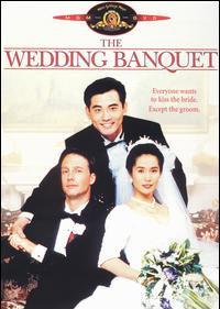 wed_banquet.jpg